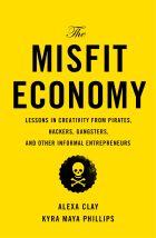 misfit_economy_flat