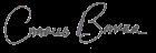 Charles.Baker.Logo