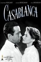 Casablanca_Page