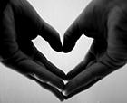 Honest_Love_Page