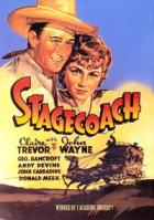 stagecoach-movie-poster-1939-1010417025