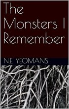 the-monsters-i-remember